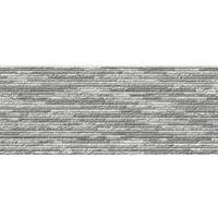 Фасадная фиброцементная панель Nichiha EJB3624, фото 1