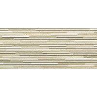 Фасадная фиброцементная панель Nichiha EJB4824, фото 1