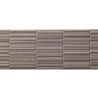 Фасадная фиброцементная панель Nichiha EJB8124, фото 1