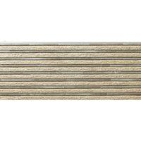 Фасадная фиброцементная панель Nichiha EJB8522, фото 1