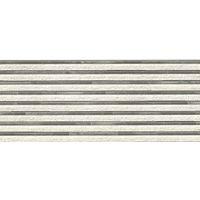 EJB8524 Nichiha - фасадные фиброцементные панели Нитиха, фото 1