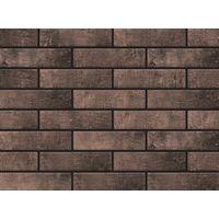 Клинкерная плитка Loft Brick Cardamom, фото 1
