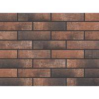 Клинкерная плитка Loft Brick Chili, фото 1