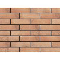 Клинкерная плитка Loft Brick Curry, фото 1