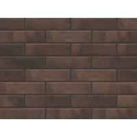 Клинкерная плитка Retro Brick Cardamom, фото 1