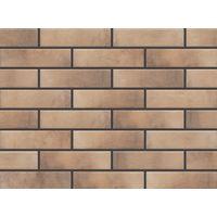 Клинкерная плитка Retro Brick Masala, фото 1