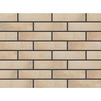 Клинкерная плитка Retro Brick Salt, фото 1