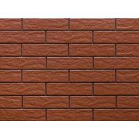 Керамическая плитка Rot Rustic, фото 1