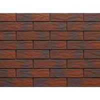 Клинкерная плитка Rot Rustic Shadow, фото 1