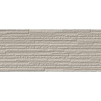 Фасадная фиброцементная панель Nichiha WFX4616, фото 1