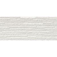 WFX4617 Nichiha - фасадные фиброцементные панели Нитиха, фото 1