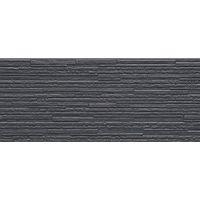 Фасадная фиброцементная панель Nichiha WFX4620, фото 1