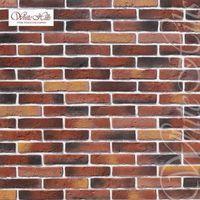 Декоративный кирпич Бергамо Брик 370-40, фото 1
