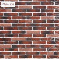 Декоративный кирпич Бергамо Брик 370-70, фото 1