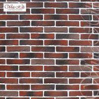 Декоративный кирпич Бергамо Брик 371-40, фото 1