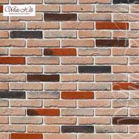 Декоративный кирпич Бергамо Брик 371-50, фото 1