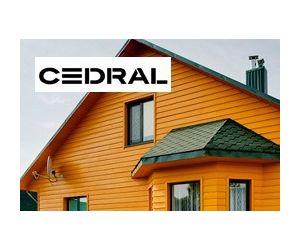 cedral-fasadnye-paneli