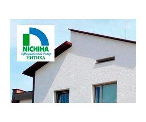 Nichiha-fasadnie-paneli