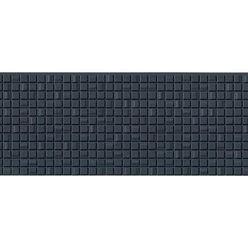 Фасадная фиброцементная панель Nichiha EFA1951, фото 1