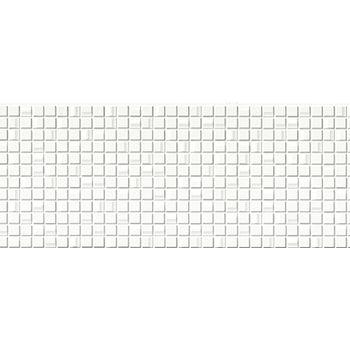 Снята с производства-Фасадная фиброцементная панель Nichiha EFA1954old, фото 1