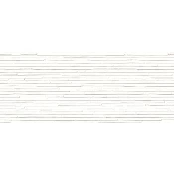 Фасадная фиброцементная панель Nichiha EFA5251, фото 1
