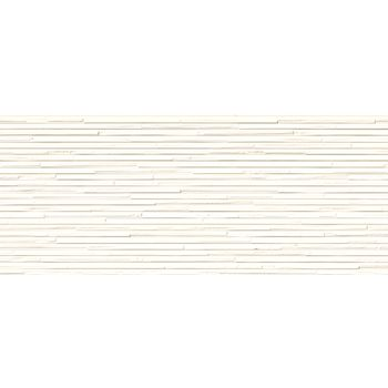 Снята с производства-Фасадная фиброцементная панель Nichiha EFA5252old, фото 1