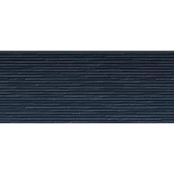 Фасадная фиброцементная панель Nichiha EFA5254, фото 1