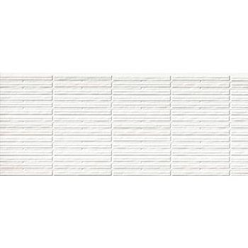 Снята с производства-Фасадная фиброцементная панель Nichiha EFF011old, фото 1