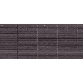 Снята с производства-Фасадная фиброцементная панель Nichiha EFF017old, фото 1