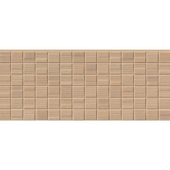 Снята с производства-Фасадная фиброцементная панель Nichiha EFF033old, фото 1