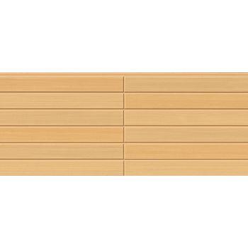 Снята с производства-Фасадная фиброцементная панель Nichiha EFF046old, фото 1