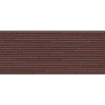 Фасадная фиброцементная панель Nichiha EFF103, фото 1