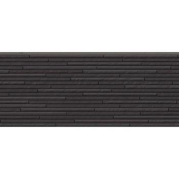Снята с производства-Фасадная фиброцементная панель Nichiha EFF105old, фото 1
