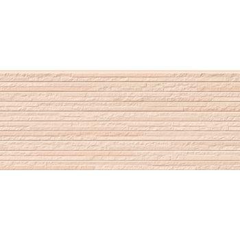 Фасадная фиброцементная панель Nichiha EFF144, фото 1