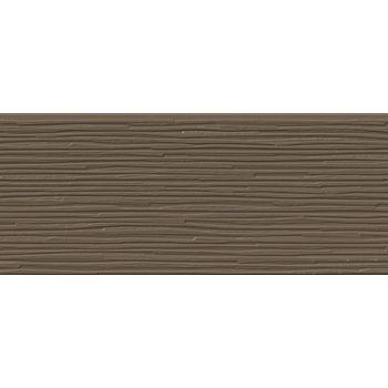 Снята с производства-Фасадная фиброцементная панель Nichiha EFF155old, фото 1