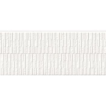 Фасадная фиброцементная панель Nichiha EFF171, фото 1