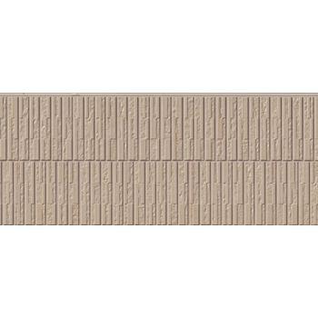 Снята с производства-Фасадная фиброцементная панель Nichiha EFF172old, фото 1