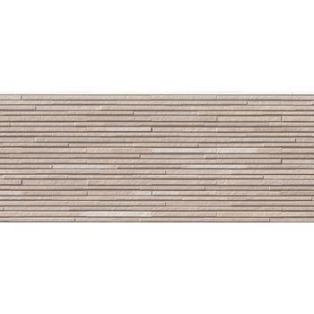 Снята с производства-Фасадная фиброцементная панель Nichiha EFF2423old, фото 1