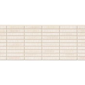Снята с производства-Фасадная фиброцементная панель Nichiha EFF261old, фото 1