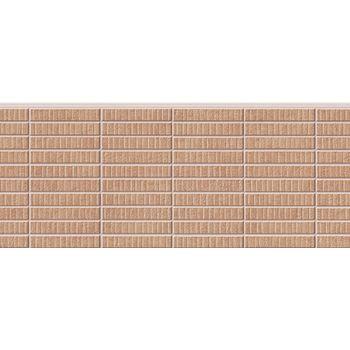 Фасадная фиброцементная панель Nichiha EFF262, фото 1