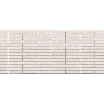 Фасадная фиброцементная панель Nichiha EFF271, фото 1