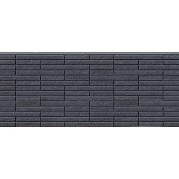 Фасадная фиброцементная панель Nichiha EFF274, фото 1