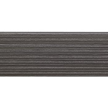 Снята с производства-Фасадная фиброцементная панель Nichiha EFX3754old, фото 1