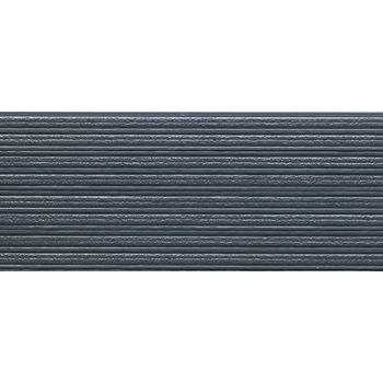 Снята с производства-Фасадная фиброцементная панель Nichiha EFX3755old, фото 1