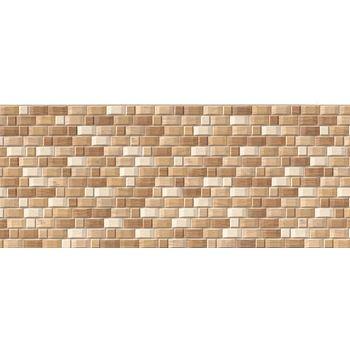 Фасадная фиброцементная панель Nichiha EJB8421old, фото 1