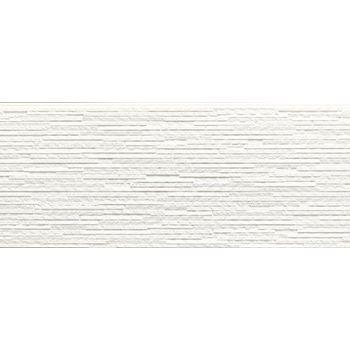 Снята с производства-Фасадная фиброцементная панель Nichiha EPA161old, фото 1