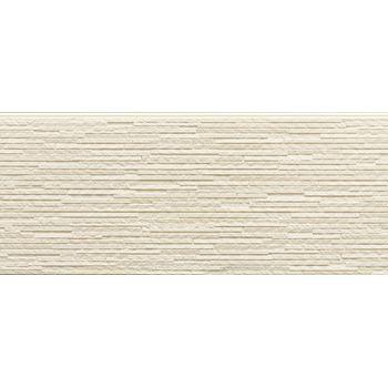 Снята с производства-Фасадная фиброцементная панель Nichiha EPA162old, фото 1