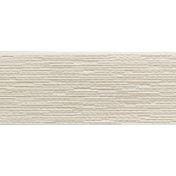 Снята с производства-Фасадная фиброцементная панель Nichiha EPA163old, фото 1
