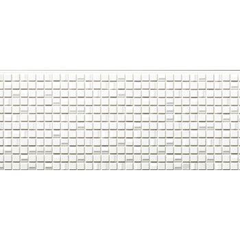 Снята с производства-Фасадная фиброцементная панель Nichiha EPA191old, фото 1