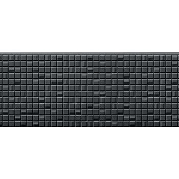 Снята с производства-Фасадная фиброцементная панель Nichiha EPA194old, фото 1